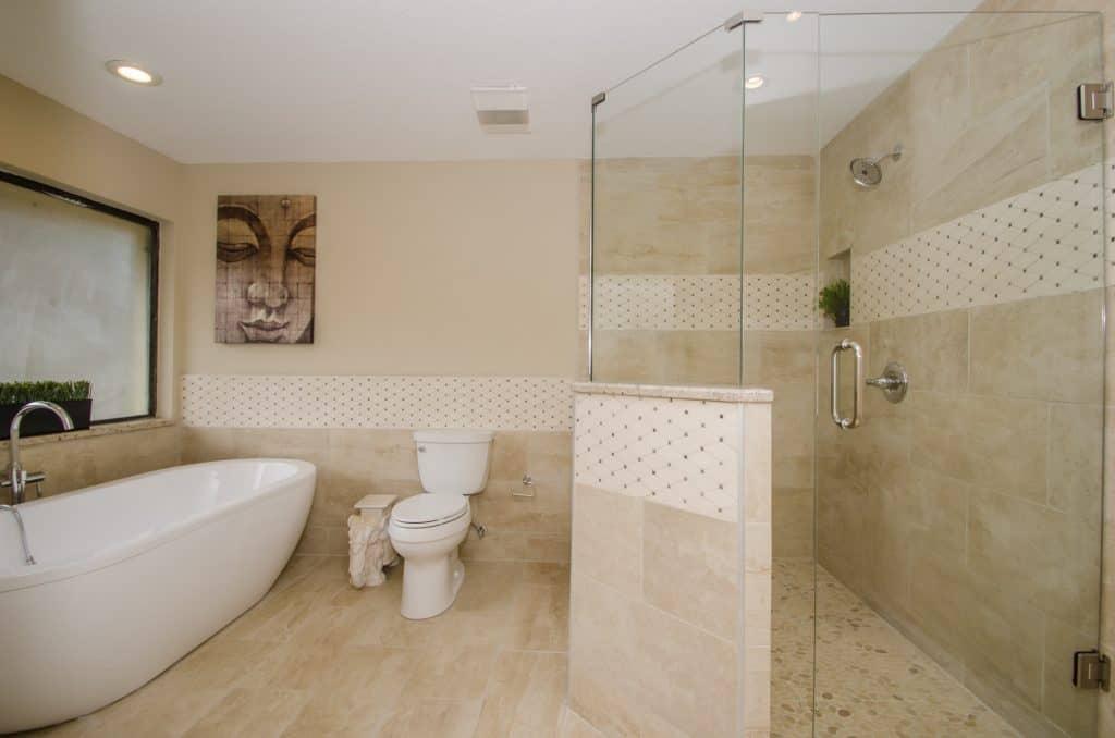 seminole bath remodeler