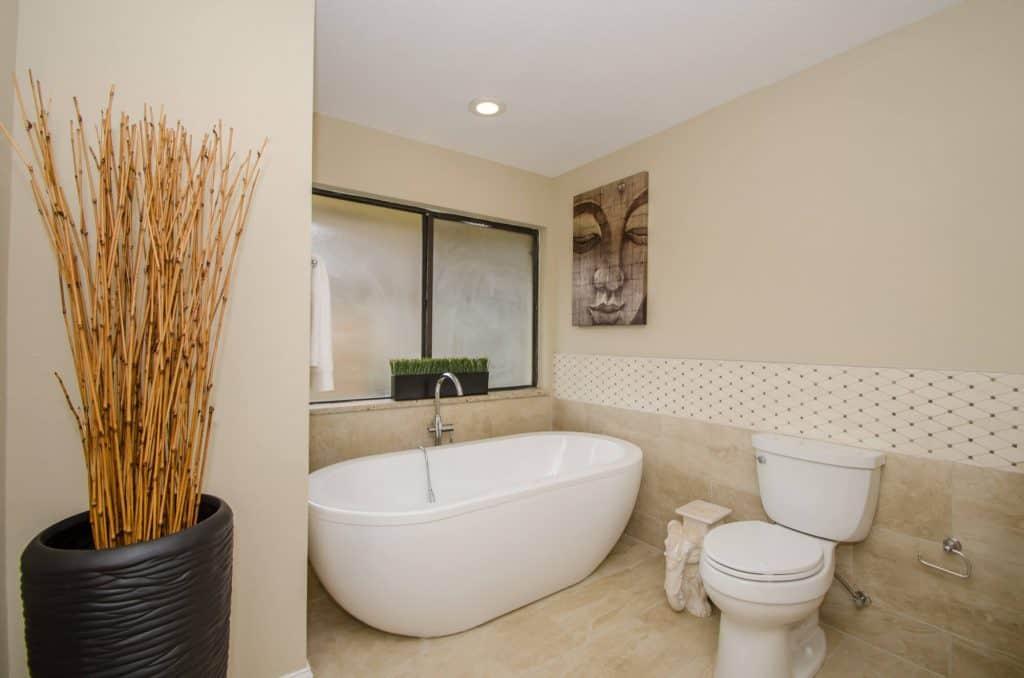 seminole bathroom remodelers