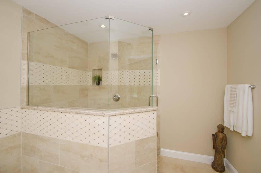 seminole bathroom remodeler