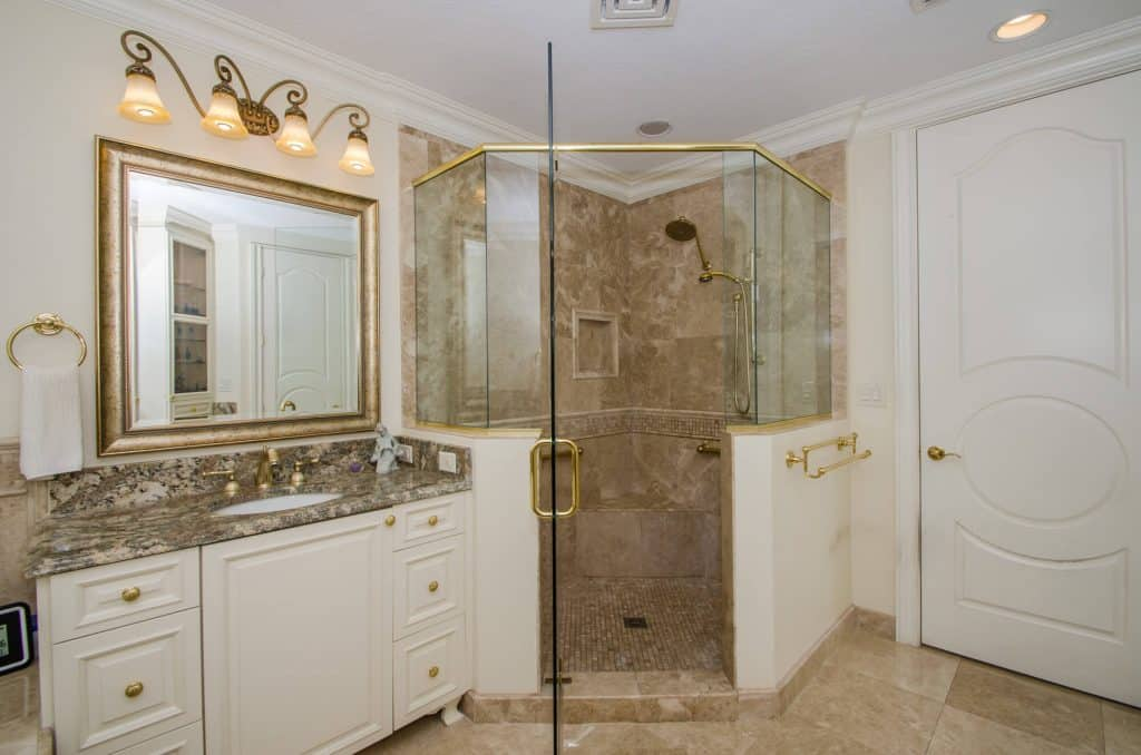 clearwater beach bath remodeling