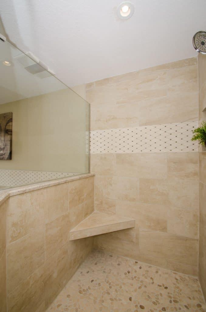 seminole bath remodeling