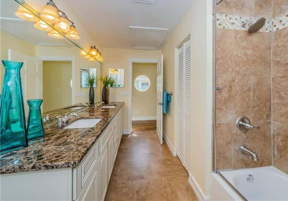 clearwater beach bath remodelers