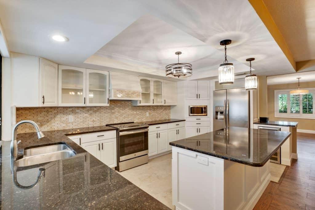 st petersburg kitchen remodeling-E