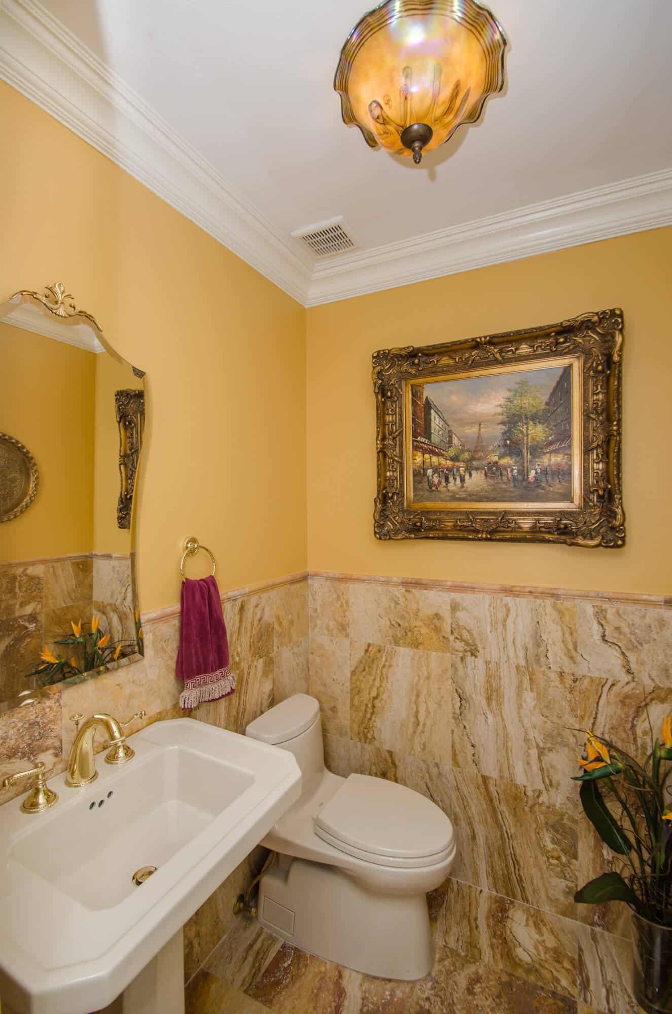 Bath Remodel Clearwater