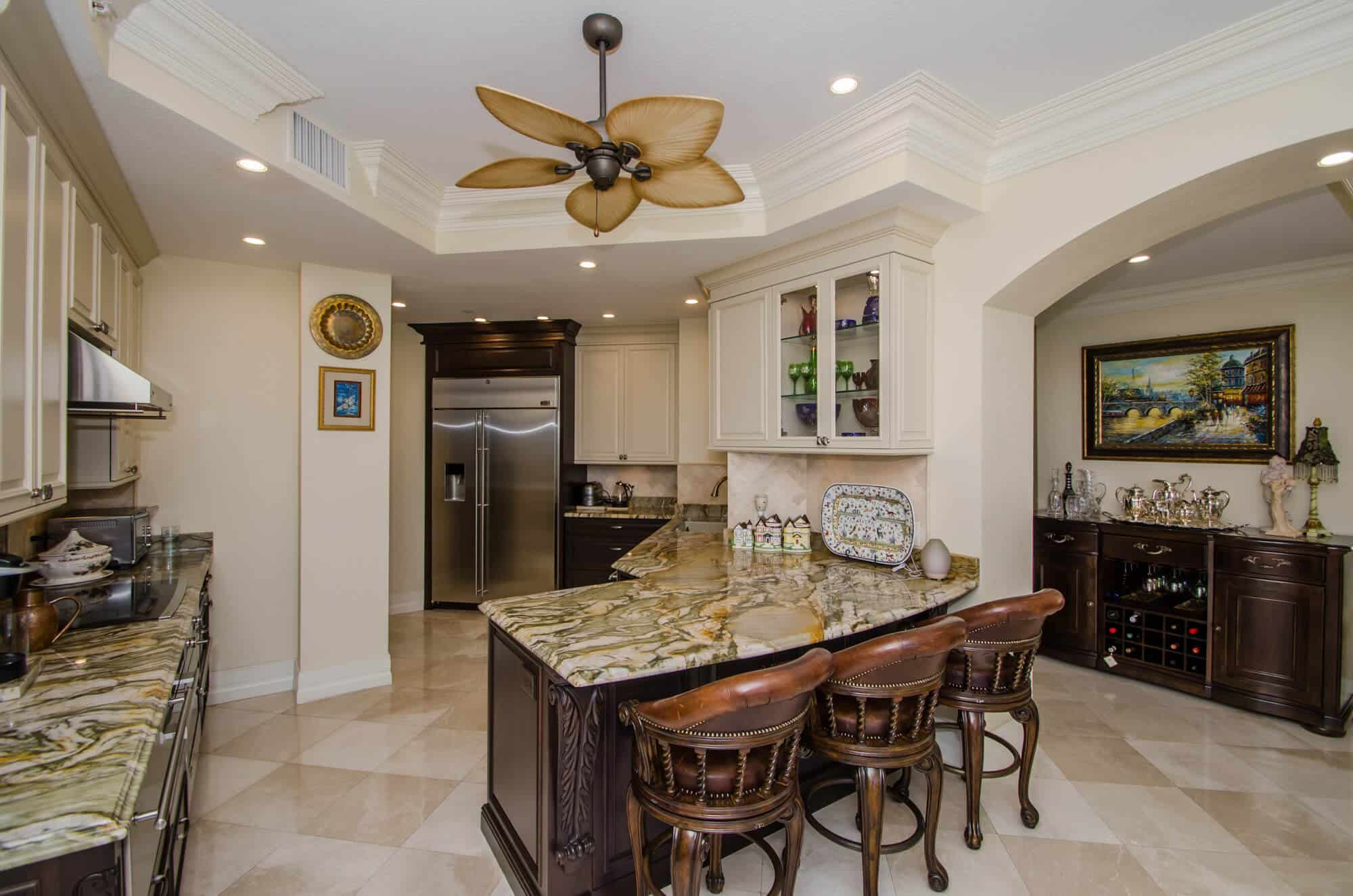 Clearwater-Condo-Remodeling