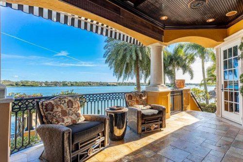 Tampa Custom-Home-Builder