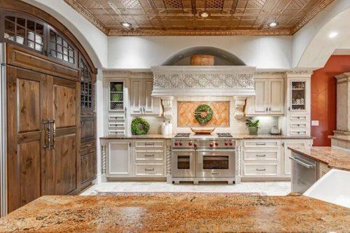 Custom-Home-Builders in Tampa FL