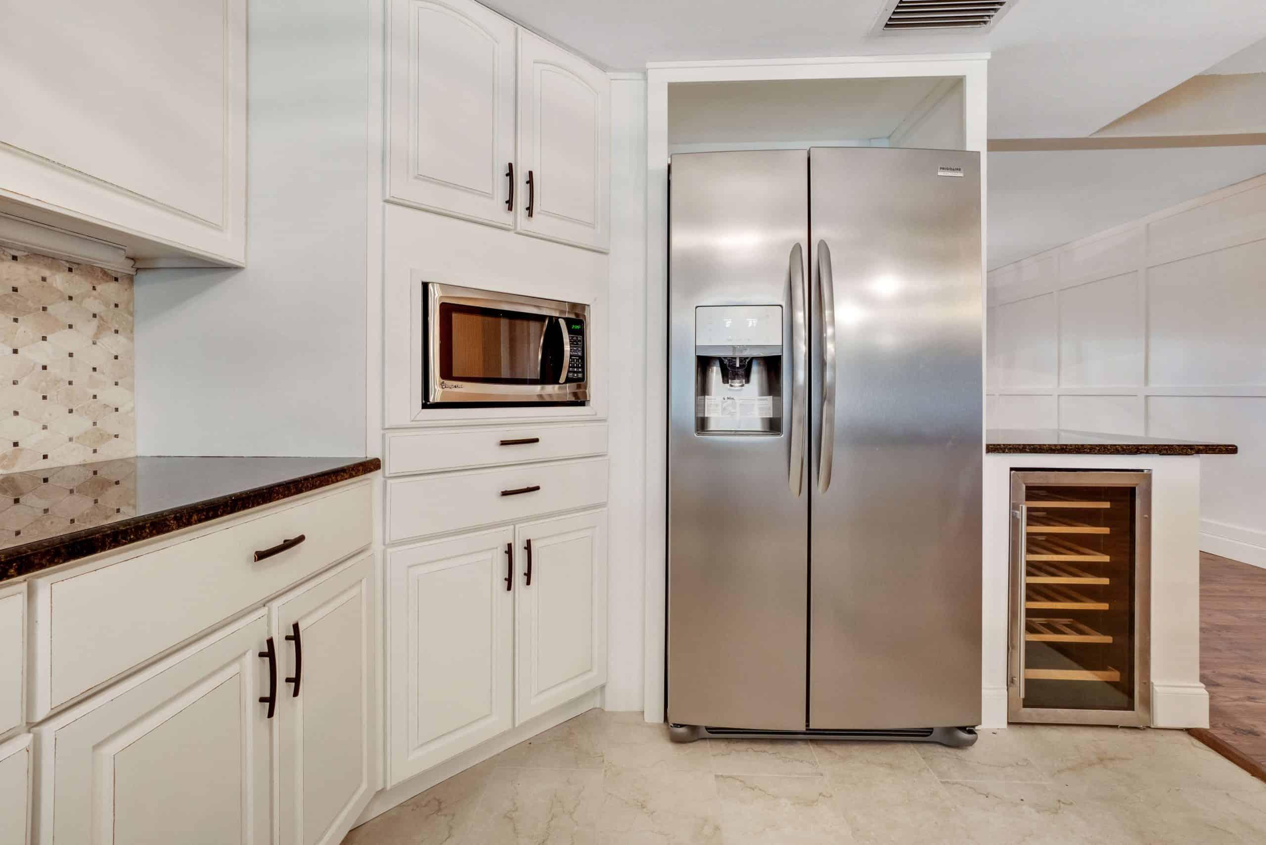 Full-Kitchen-Remodeler