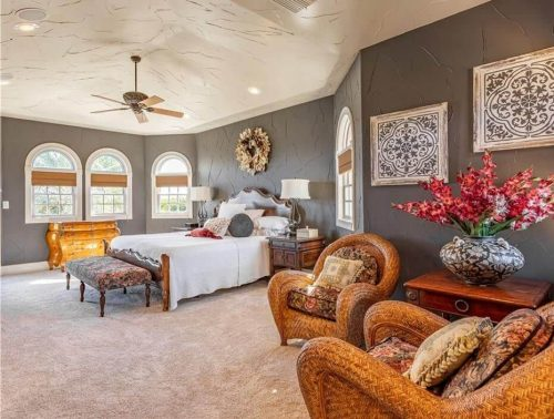 Indian Rocks Beach New Home Building