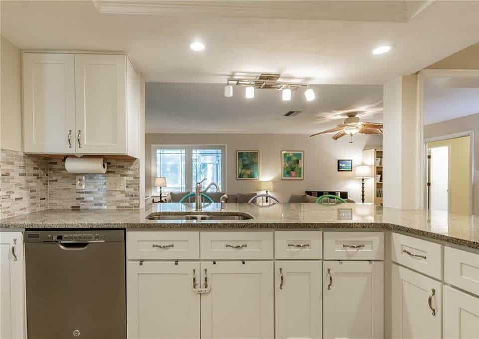 Largo-Kitchen-Remodeler