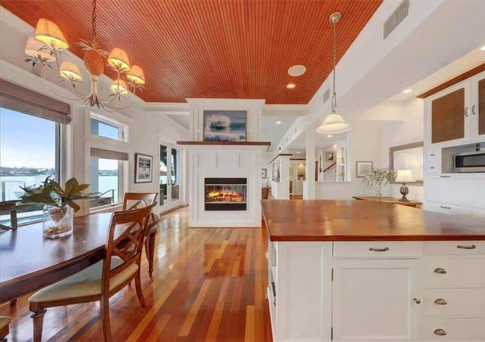 Luxury Custom Home Builder