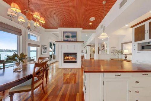 Luxury-Custom-Home-Builder