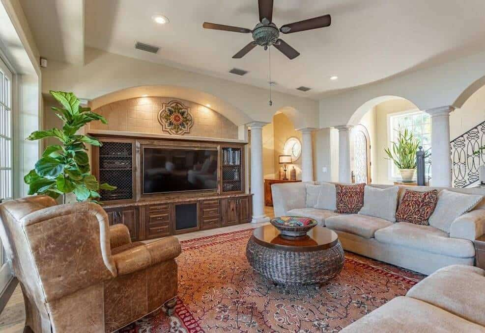 New Home-Builders in Florida