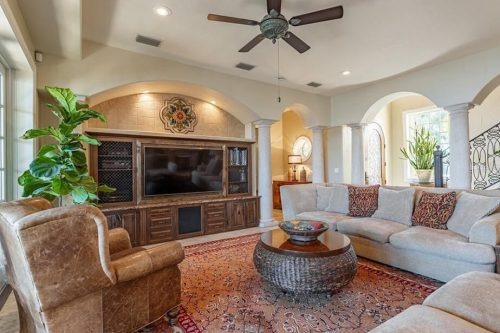 Tampa New-Home-Builders