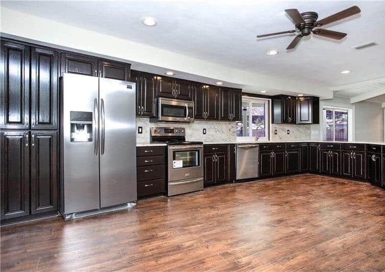 Open-Kitchen-Remodel