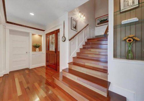 Premier Custom Home Build