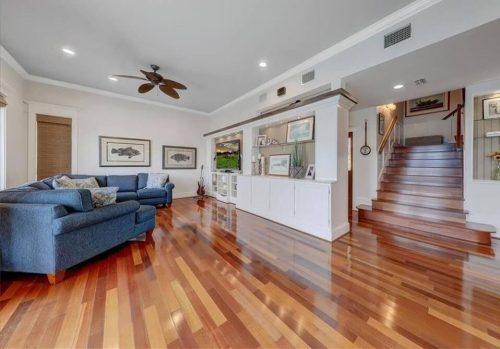 Premier Custom Home Builders