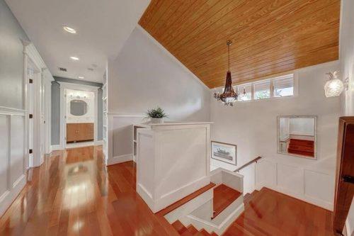 Premier-Home-Builder