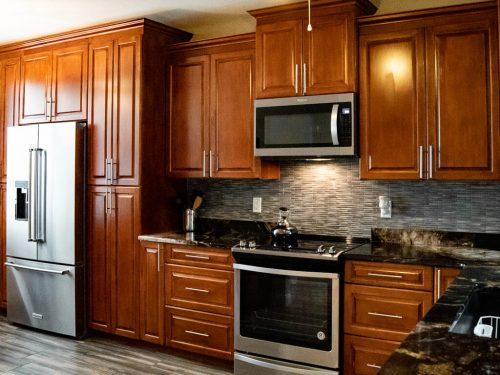 Small-Kitchen-Condo-Remodel