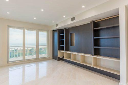 Whole Condominium Remodel