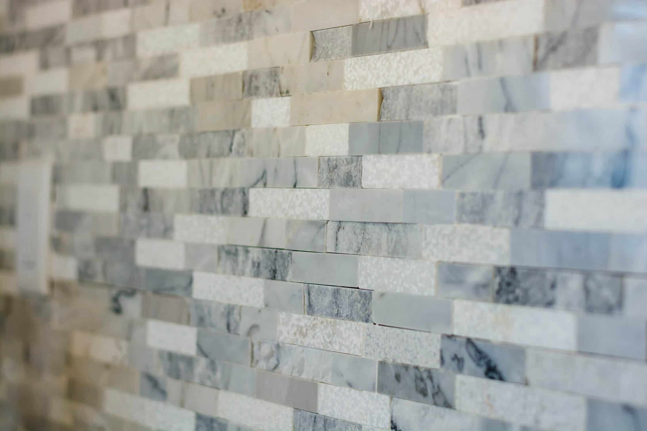 home remodel backsplash in Tampa Florida